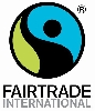 Certificare Fairtrade