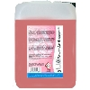 Power Acid detartrant concentrat - 1L