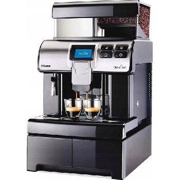 Oferta de AULIKA OFFICE V2 RES Group Automate Cafea Depozit consumabile Vending