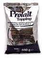 Topping Prolait -lapte instant granulat - 500 g